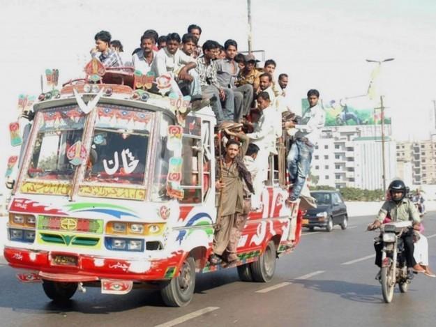 Most Dangerous City, Karachi, pakistan, love Karachi, muslim, Karachiite, karachi city, karachi life, karachi food, karachi india