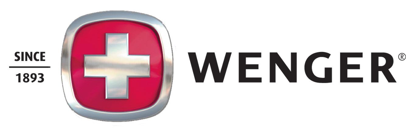 WENGER_logo_HD