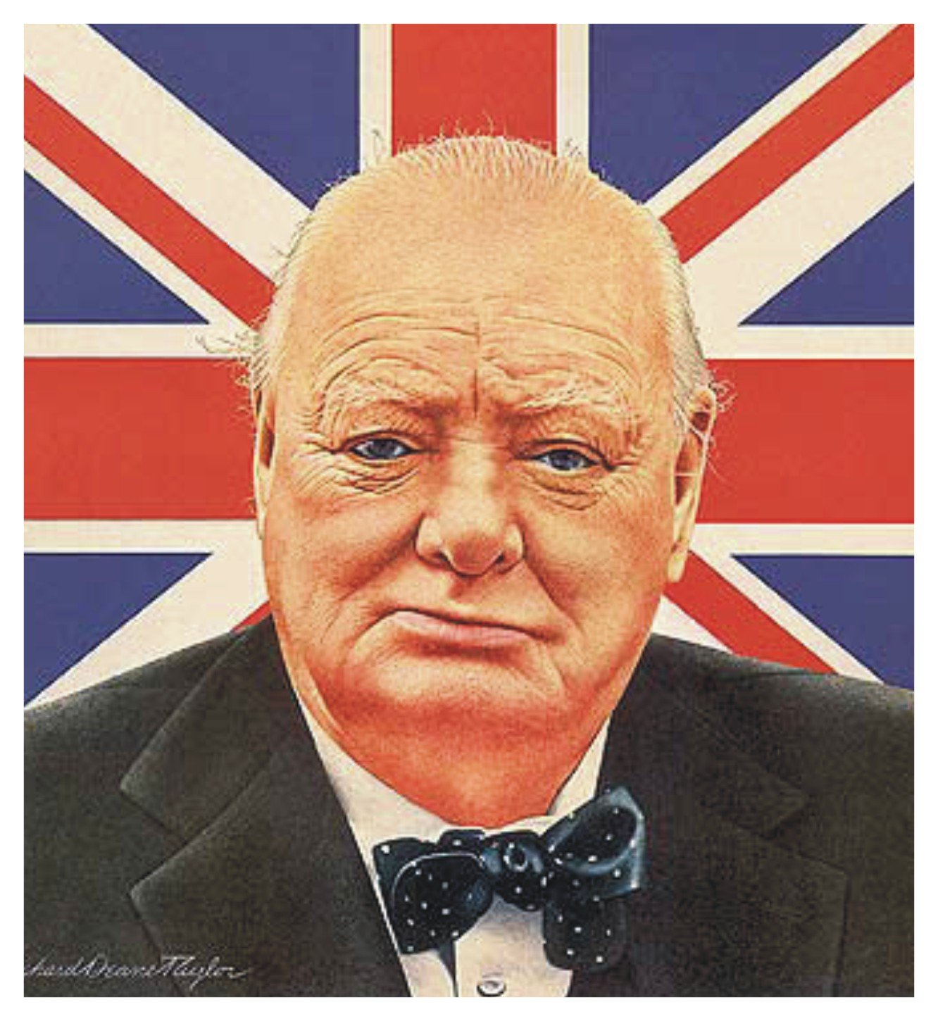 Winston Churchill, Britain, british, Winston Churchill Racist, Winston Churchill facts, Winston Churchill biography, Winston Churchill quotes, politician, Prime Minister of the United Kingdom, Winston Churchill life, worst british, cruel British leaders, bad british, Hitler, WWII