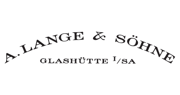 a-lange-and-sohne-logo