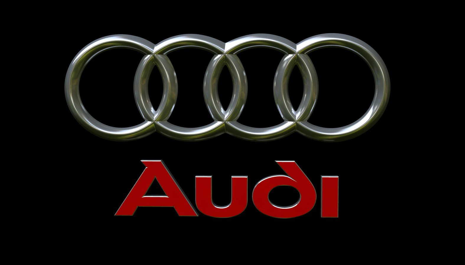 Luxury Brands How To Pronounce Them Correctly Reckon Talk - Audi pronunciation