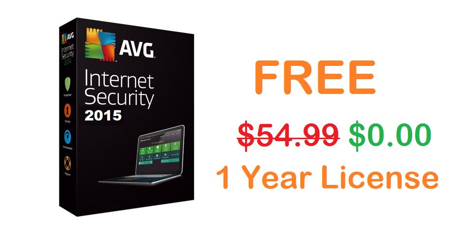 how to turn off free avg