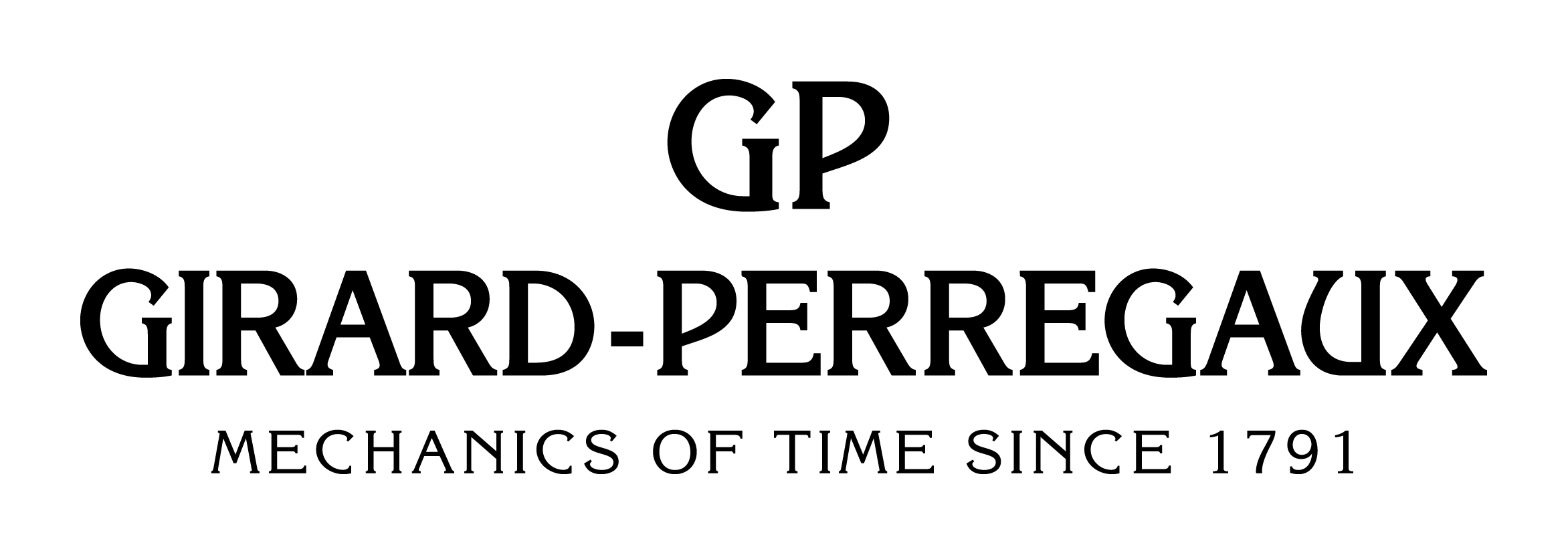 logo_GP_220THSlogan_white