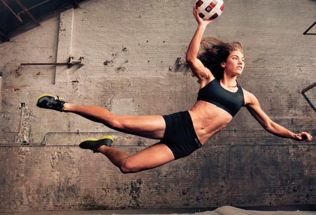 soccer ball wallpaper hd