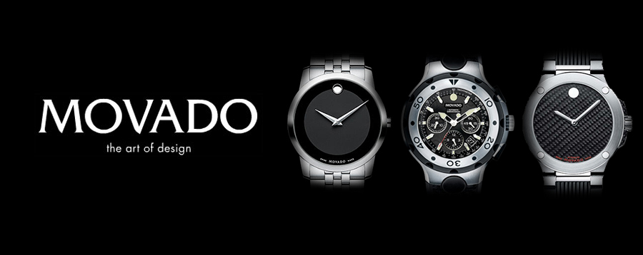 movado-watches-st-louis