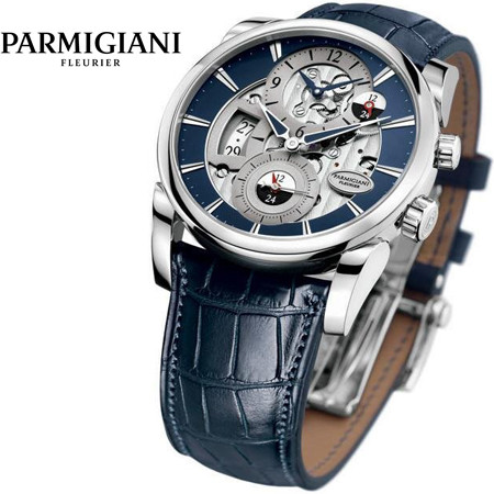 parmigiani-minneapolis-dealer-450x450