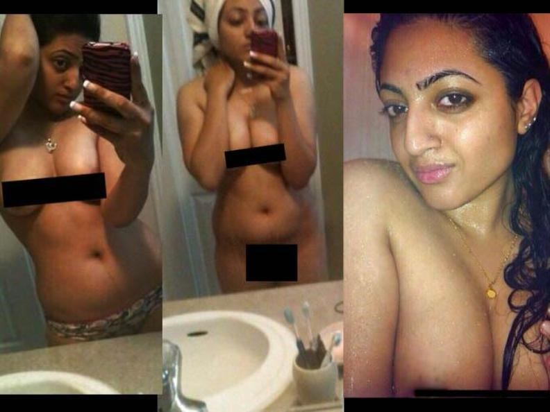 nude clips of indian actress № 57976