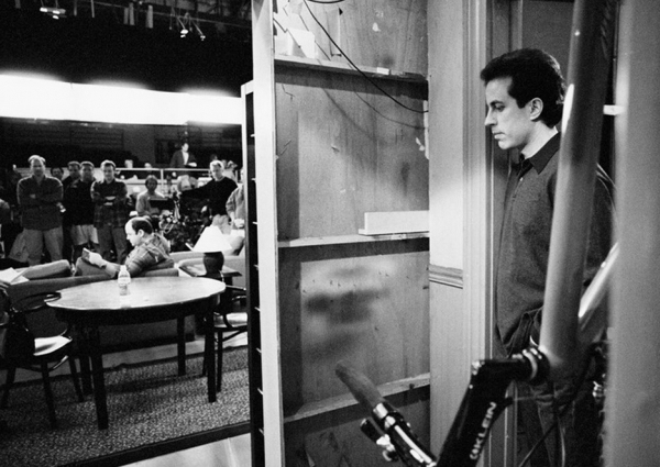 Seinfeld, Seinfeld photos, Seinfeld pics, Seinfeld pictures, Seinfeld images, rare Seinfeld, Seinfeld cast, best comedy show, amazing, funny, lol, seinfeld behind the scenes, cult comedy, Seinfeld backstage