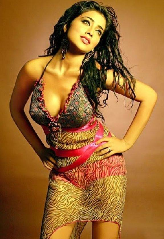 shriya hot_1