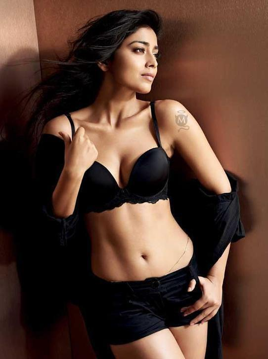 shriya saran hot pic