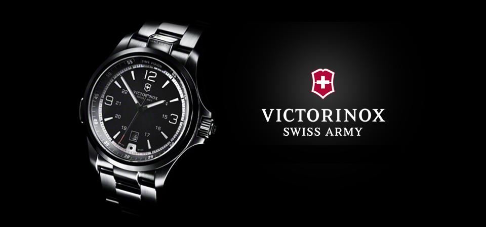 victorinox-logo-960-011