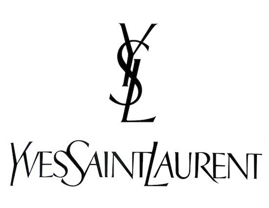 Hyundai Saint Laurent >> 21 Luxury Brands - How to Pronounce them Correctly ! | Reckon Talk