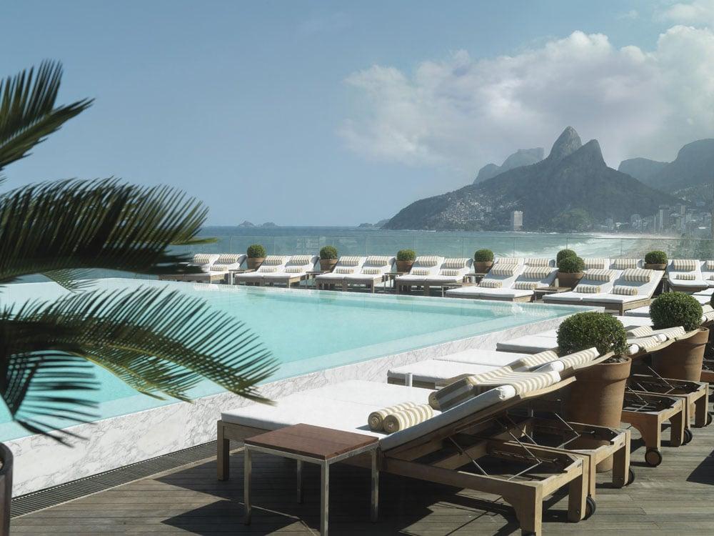 Brazil, Brazil Accommodation, hotels in brazil, Best Beach Hotel, South America, cheap hotels in brazil, famous hotels in brazil, luxury hotels in brazil, 5 star hotels in brazil, old hotels brazil, Historic hotels brazil
