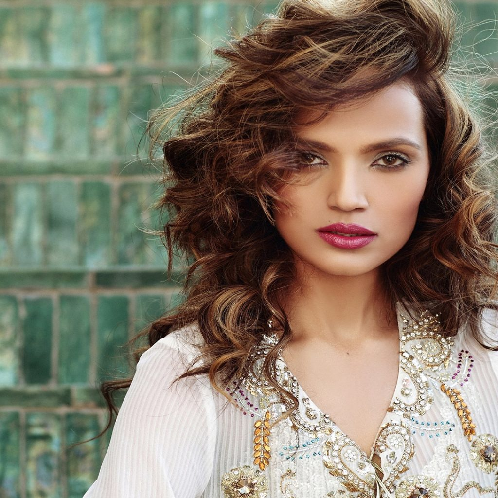 14 Pakistani Models  Actress 2015  Hot Sizzling -6393