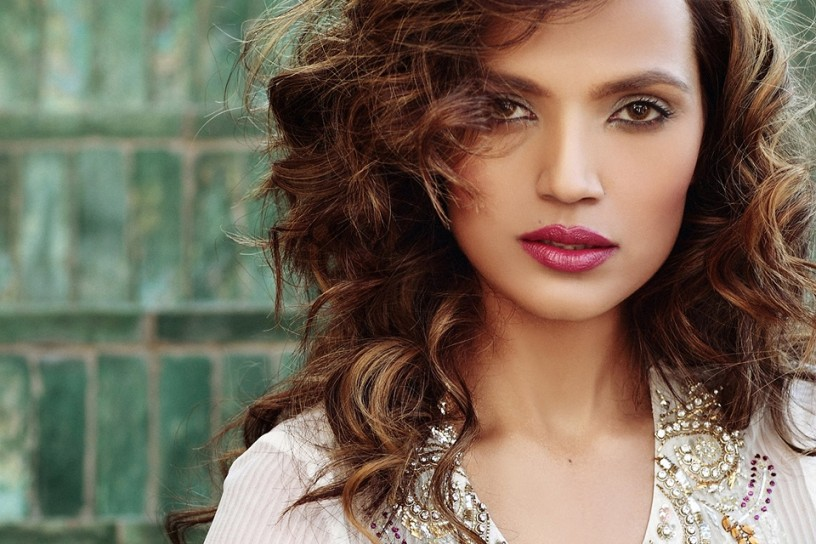 Pakistani Supermodel Pakistani Actress Pakistani Wallpapers Lollywood Pakistani Sexy Muslim Model
