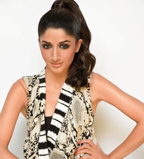 pakistani supermodel, pakistani Actress, pakistani wallpapers, Lollywood, pakistani sexy, muslim model