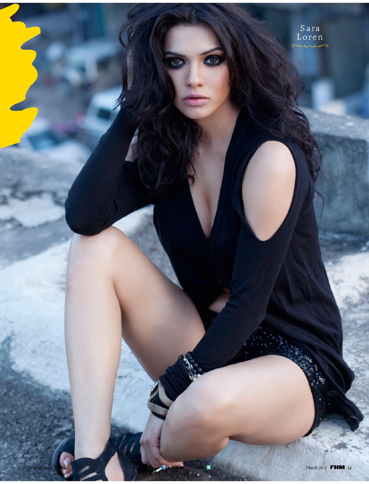Babe hot pakistani sexy