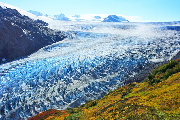 15 Amazing Places You Should Visit In Alaska