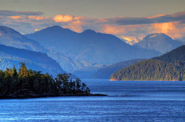 Alaska, Alaska Tourist, alaska tourism, alaska tour, alaska tour package, alaska nickname, alaska russia, alaska travel guide