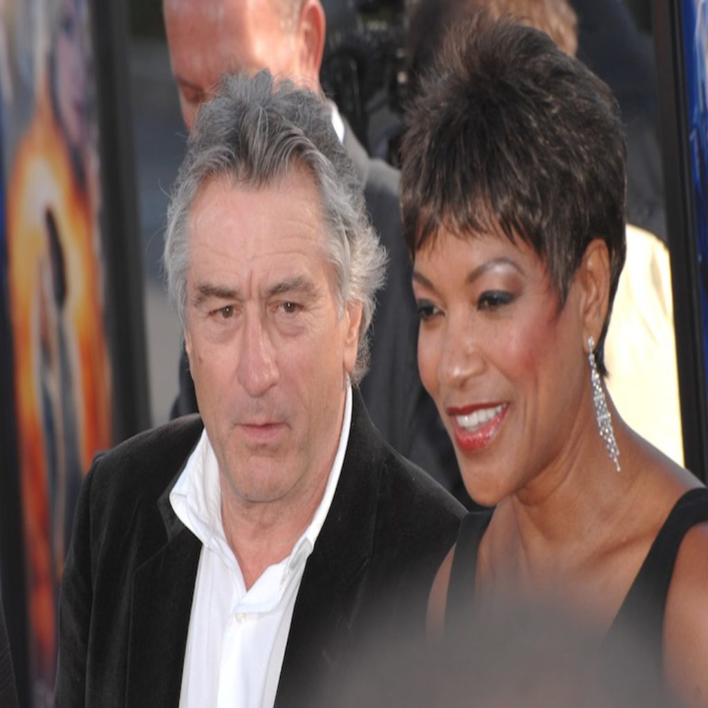 15 Famous White Guys Who Married Black Women  Reckon Talk-5344