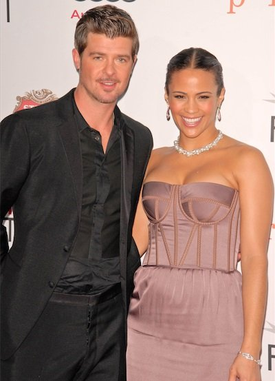 15 Famous White Guys Who Married Black Women  Reckon Talk-6386