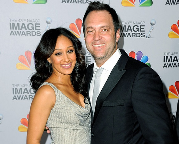 15 Famous White Guys Who Married Black Women  Reckon Talk-9827