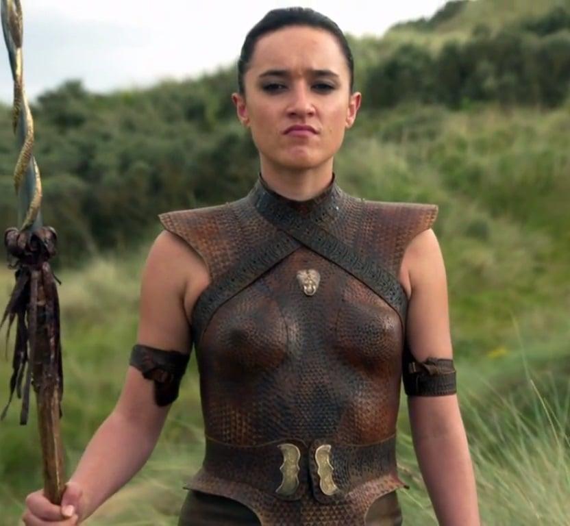 Game of Thrones, Game of Thrones sexy, Game of Thrones hot, Hottest tv Girls, Women Westeros, Game Of Thrones Actress