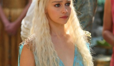 Game of Thrones, Game of Thrones sexy, Game of Thrones hot, Hottest tv Girls, Women Westeros, Game Of Thrones Actress