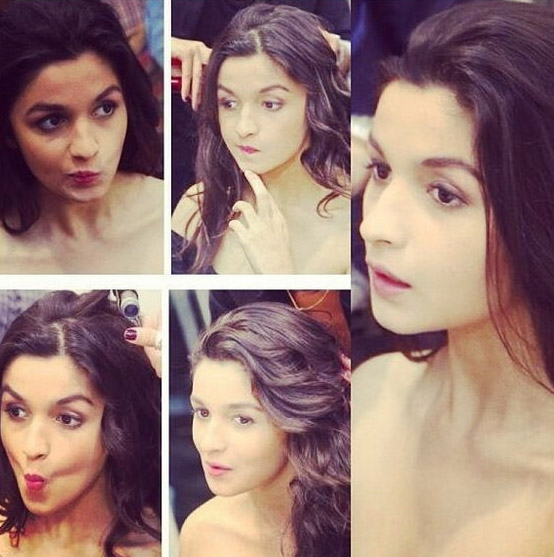 alia bhatt selfie, alia bhatt 2015, alia bhatt, alia bhatt Varun Dhawan, alia bhatt Arjun Kapoor