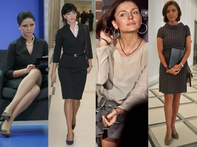politician, women politician, female politician, sexy politician, hot politician, hottest politician, sexiest politician, indian sexy politician, beauty with brains, gorgeous women, World's Sexiest Politicians, Alina Kabaeva sexy, Maria Carfagna hot