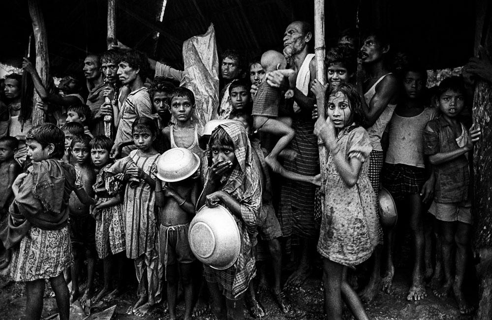 Shahidul Alam photography, asian photographers, asia, asian art, asian photography, bangladeshi photographer, famous photographers, popular photographers