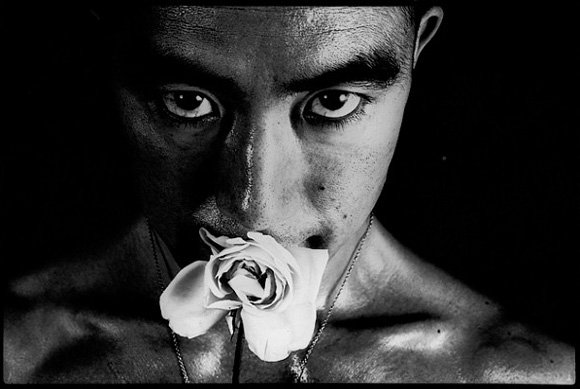 Eikoh Hosoe photography, asian photographers, asia, asian art, japanese photographer, asian photography, famous photographers, popular photographers