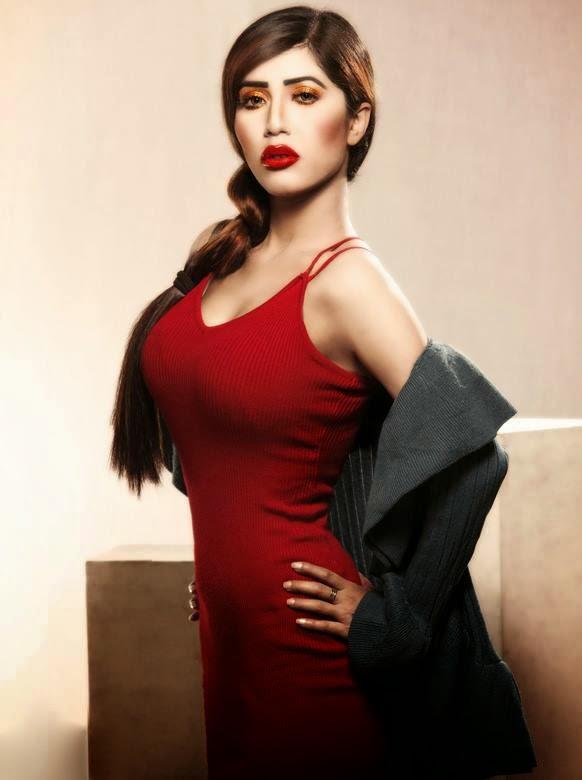 Bangladesh, Bangladeshi Hot Model, Naila Nayem, hottest Bangladesh Model, sexiest Bangladesh Model, Bangladesh Actress