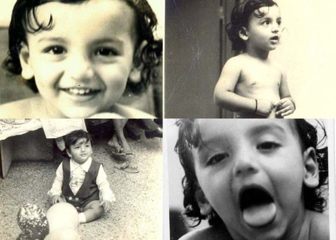 John Abraham childhood photos, Bollywood Celebs, Childhood Stars, Unseen childhood pictures, Rare Pics Of Bollywood Celebrities