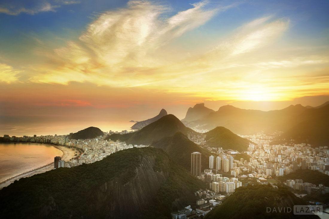 38-David-Lazar-Brazil