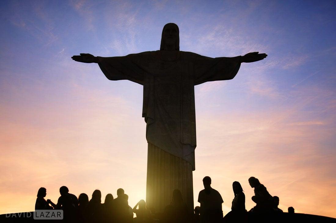 39-David-Lazar-Brazil