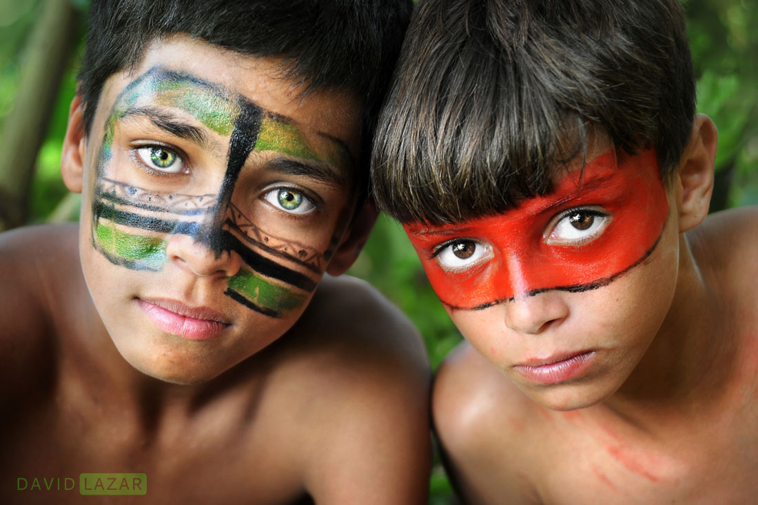 43-David-Lazar-Brazil