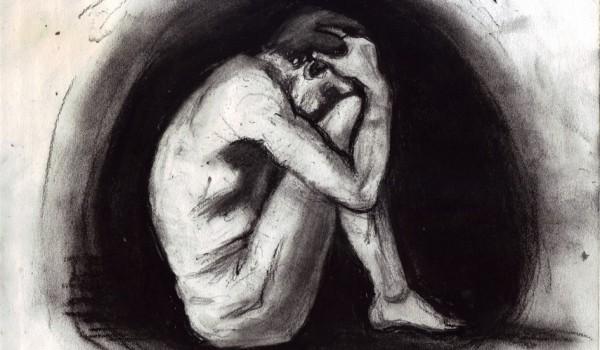 men rape, male rape, men are raped, male raped by women, Male Sexual Assault, Sexual Abuse