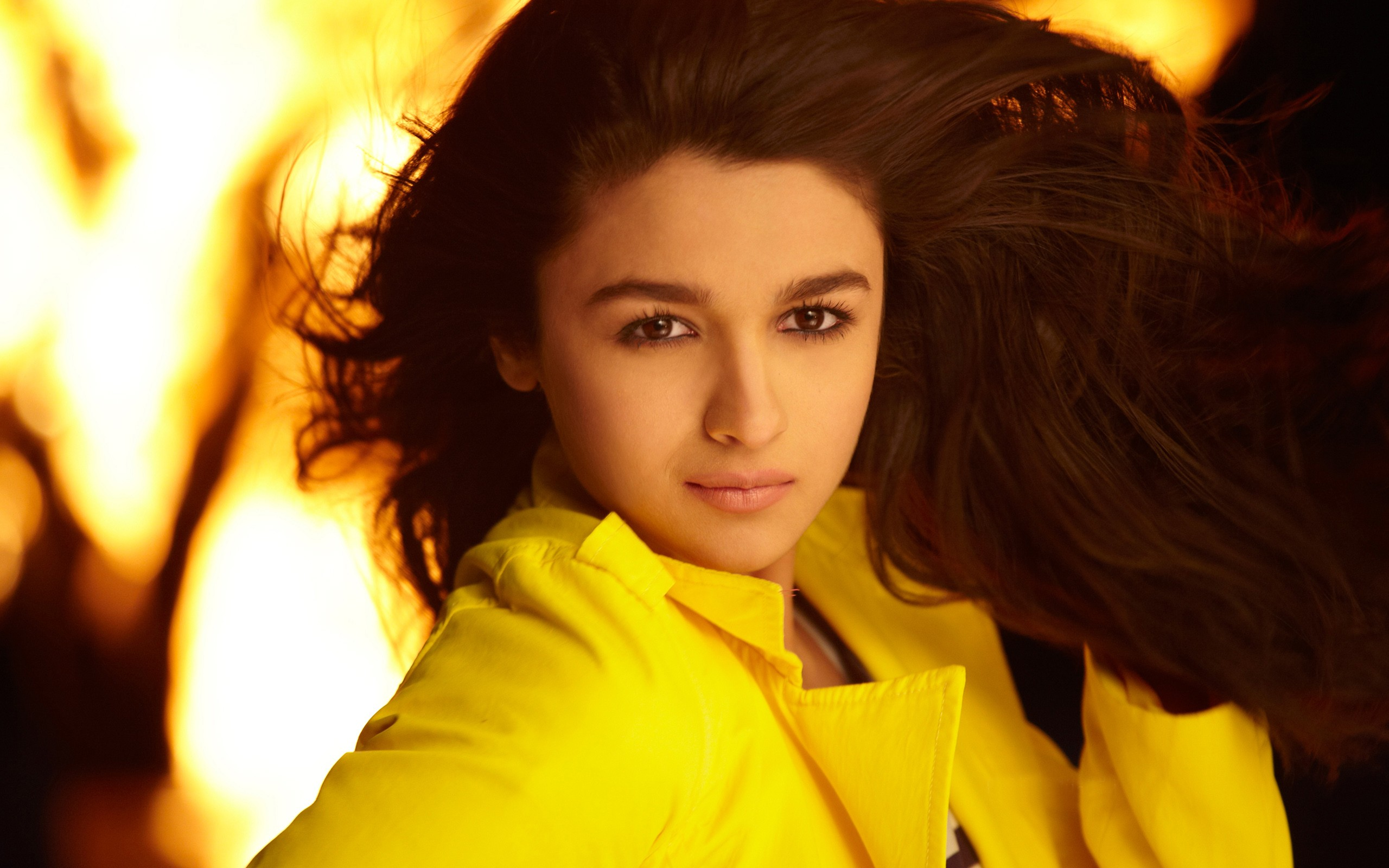 25 Best Alia Bhatt Wallpapers And Pics Reckon Talk
