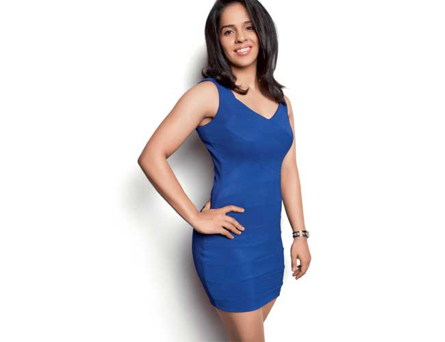 http://www.reckontalk.com/wp-content/uploads/2015/04/Saina-Nehwal-Photos-Life-Biography-Family-Cutest-Badminton-Player-11.jpg
