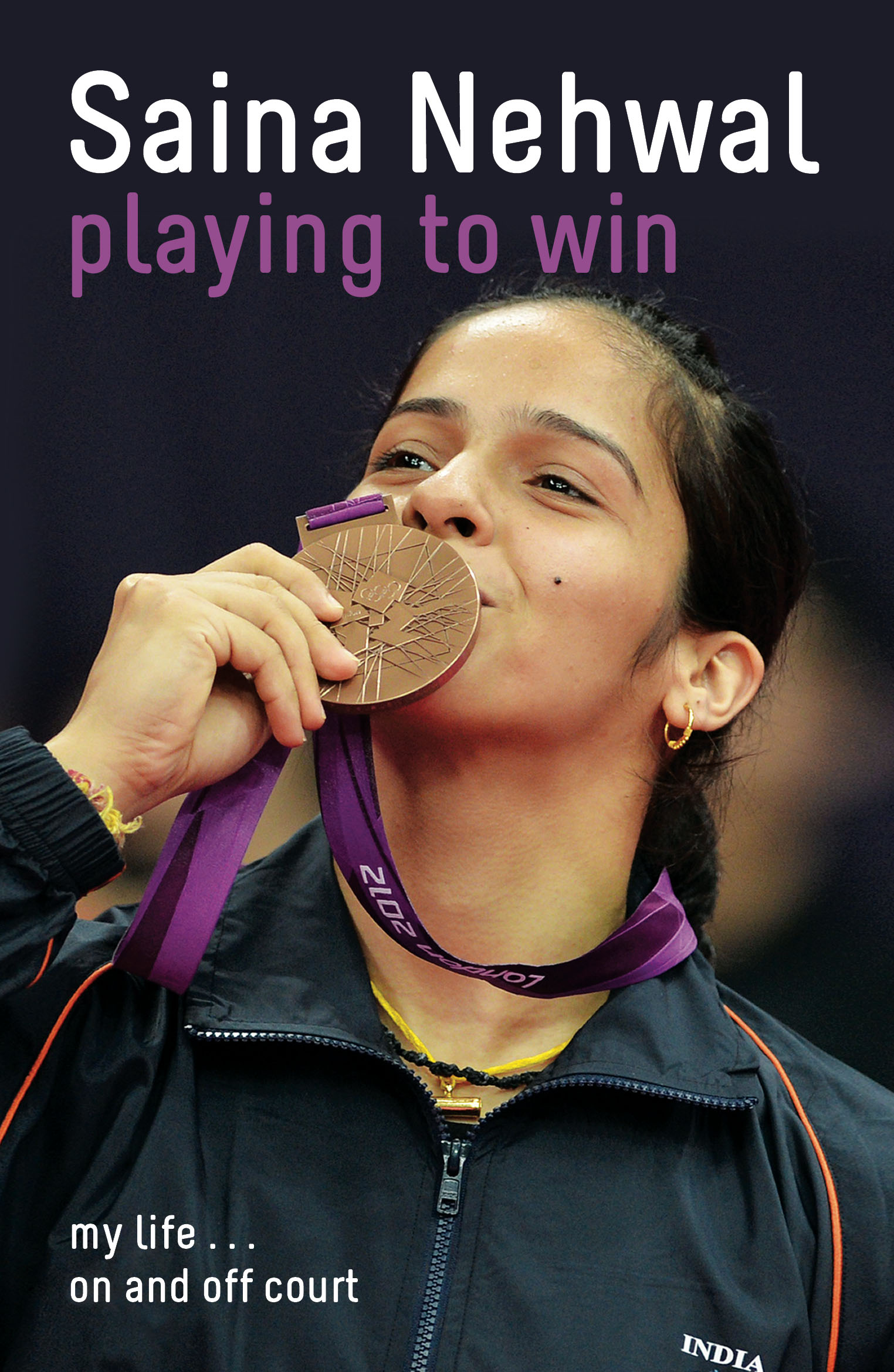 information on saina nehwal Hello everyone today in this post i will tell you some important information about saina nehwal indian badminton player we will discuss about saina nehwal.