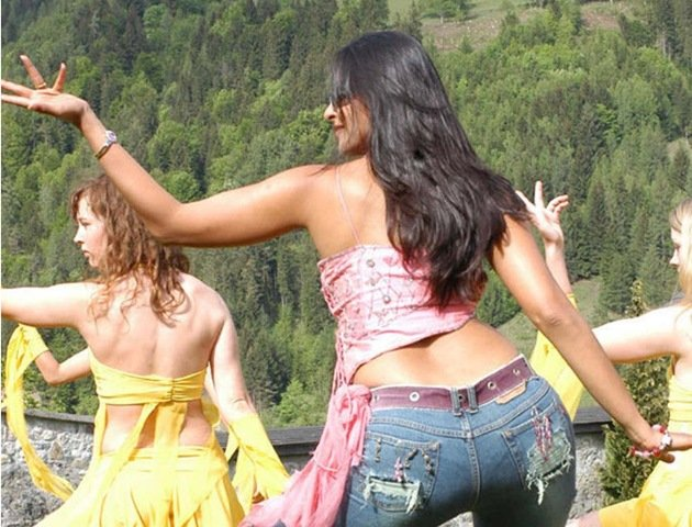 sexy, hot pictures, hot pics, anushka shetty, south indian sexy, mallu hot pictures, videos, smoking hot, telugu, tamil, hottie, bombshell, sex bomb