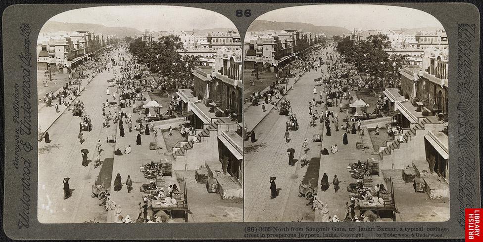 stereo_scopic_1903b