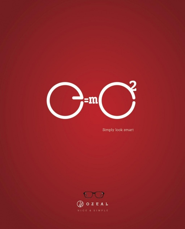ADVERTISING, PRODUCTS, CLEVER, COMMERCIAL, MARKETING, funny ads, Creative ads, clever adverts, amazing adverts, print adverts
