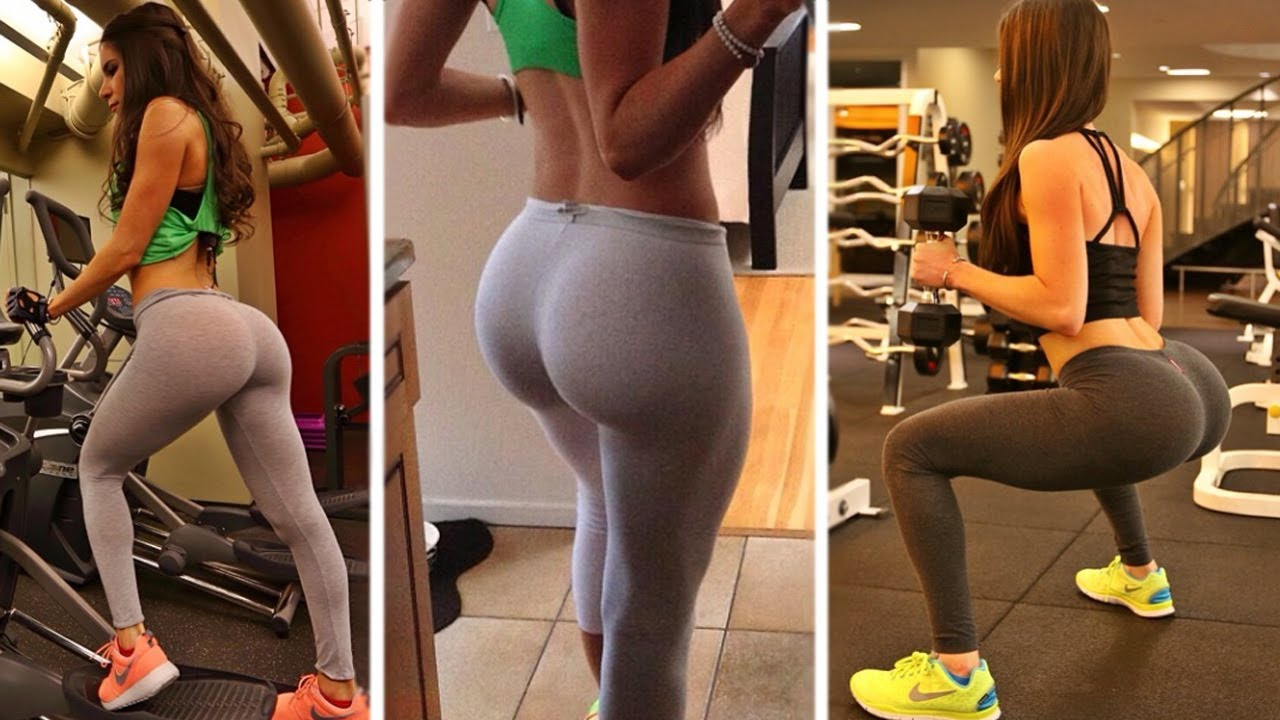 Yoga Pants Hot Sexiest Yoga Compilation Hot Yoga With