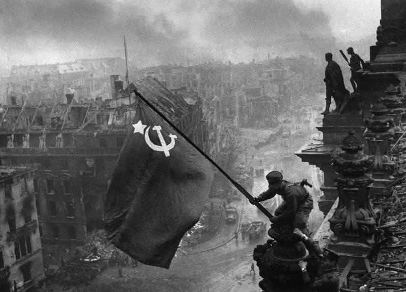 History Battle of Stalingrad Battle of Stalingrad Battle