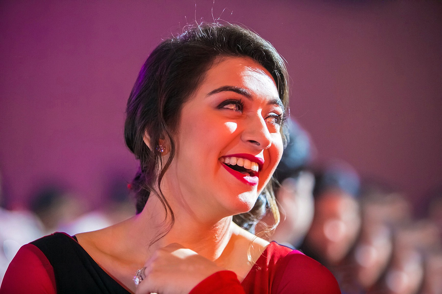 Hansika Motwani Hot photo (10)