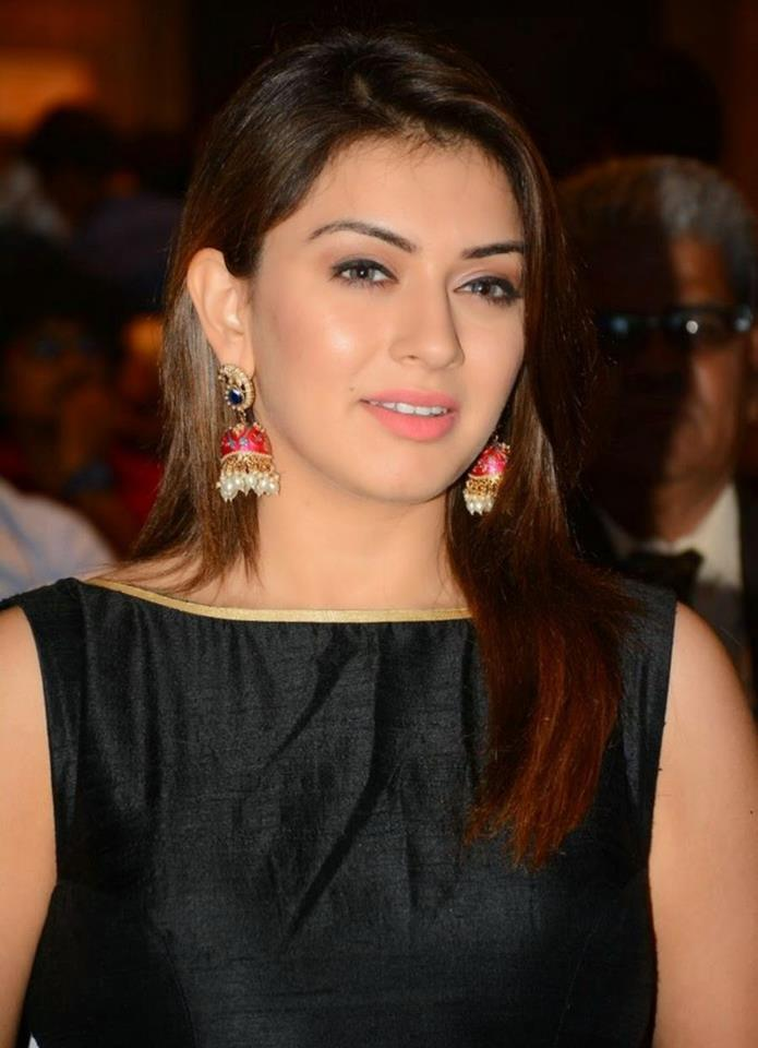 Hansika Motwani Hot photo (13)