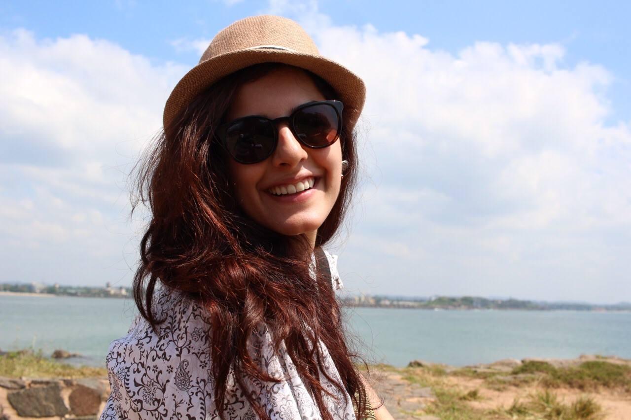 Hot & Sexy Isha Talwar (7)