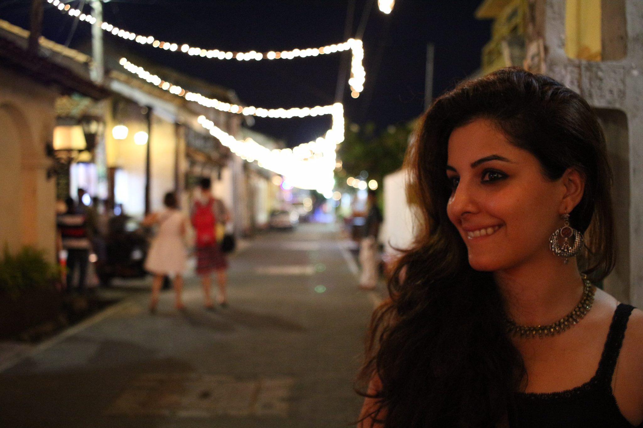 Hot & Sexy Isha Talwar (9)